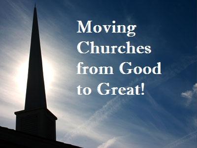 church1_edited