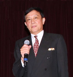 Adam Tao 02-2014