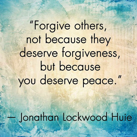 forgive-others