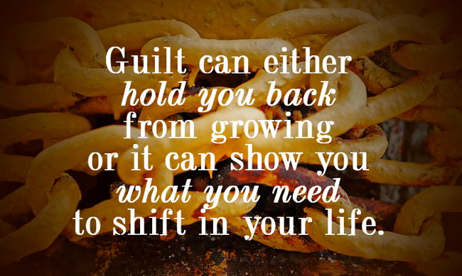 guilt-can-either-hold-you-back